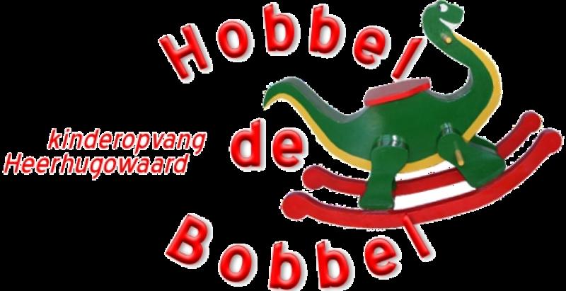 Hobbel de Bobbel